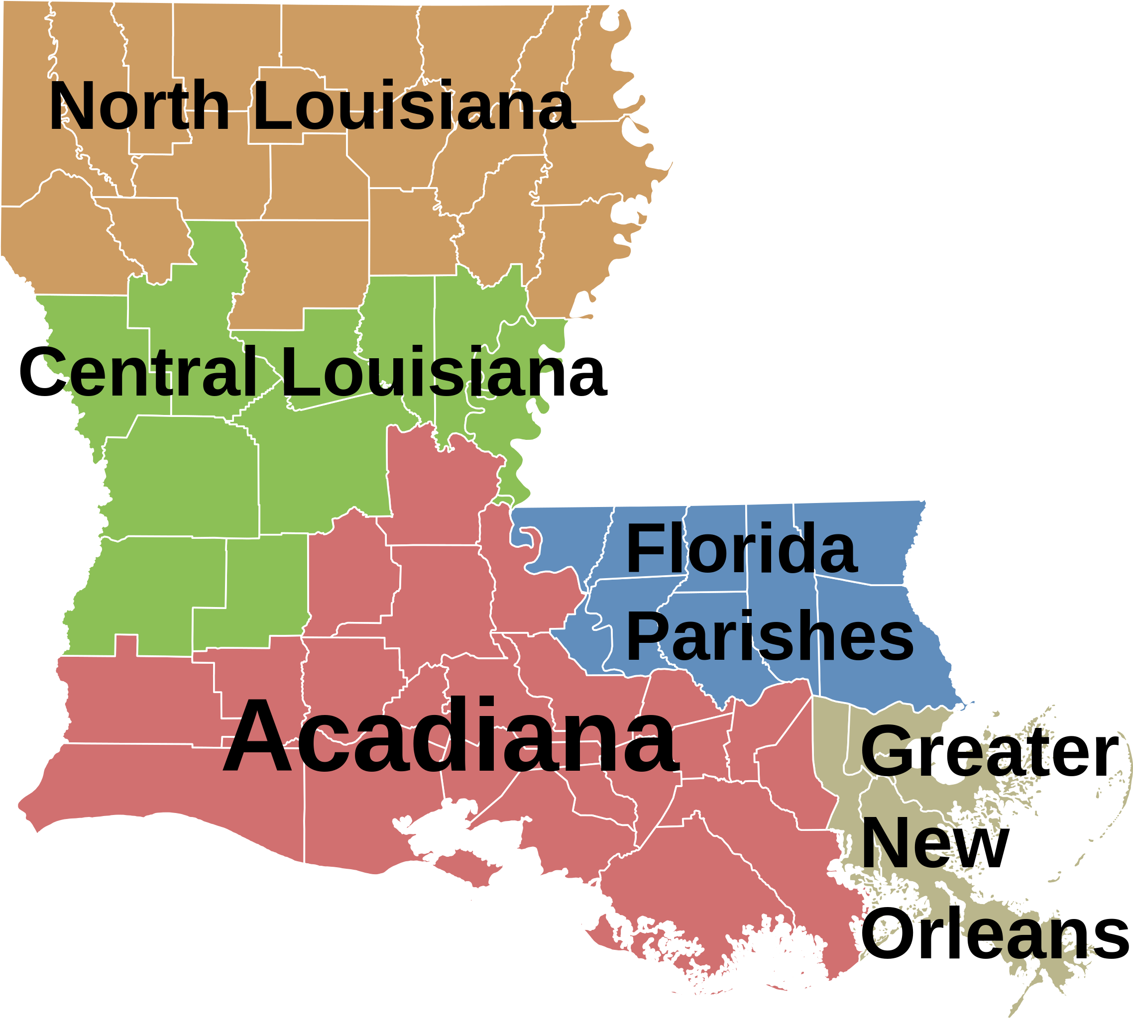 hunting leases in louisiana